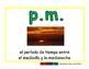 pm meas 2-way blue/verde