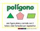 polygon/poligono geom 2-way blue/verde
