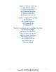 preCalculus or Algebra 2 TBL: TechBook Lessons - Intro Calc Unit02A Screencasts!
