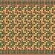 printable digital paper with mosaic pattern