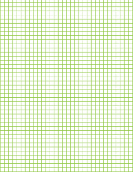 printable graph paper 1 4 grid 8 5 x11 jpg 8 colors black