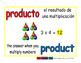 product/producto prim 1-way blue/rojo