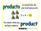 product/producto prim 1-way blue/verde
