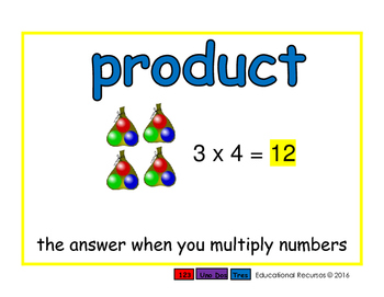 product/producto prim 2-way blue/verde