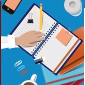accounting adjusting entries