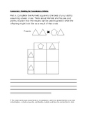 punnett squares --ngss