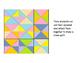 quilt square
