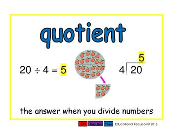 quotient/cociente prim 2-way blue/rojo