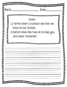 reading wonders unit 5 week 5 2nd grade