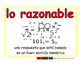 reasonable/lo razonable prim 2-way blue/rojo