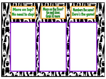 regrouping sort with qr reader self check