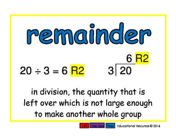 remainder/residuo prim 2-way blue/verde