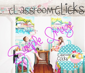 Friends Play in Bedroom Image_152: Hi Res Images for Bloggers & Teacherpreneurs