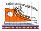 rockin' my school shoes_strip puzzles