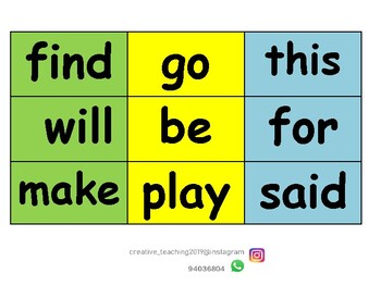 roll and say board game