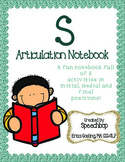 /s/ Articulation Notebook!
