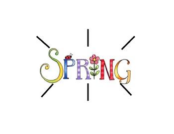 seasons bundle: sorting, graphic organizers & more