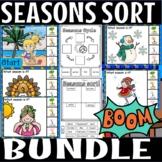 seasons sort(flash freebie)