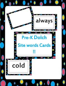 dolch words grade 2 pdf