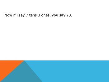 second grade math module 1 lesson 7