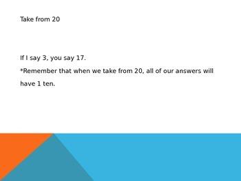 second grade math module 1 lesson 8