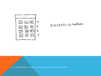 second grade math module 6 lesson 10