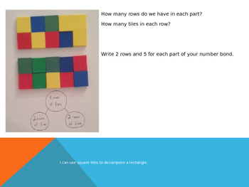 second grade math module 6 lesson 13