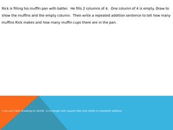 second grade math module 6 lesson 15