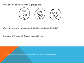 second grade math module 6 lesson 2