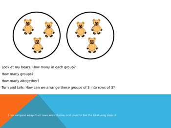 second grade math module 6 lesson 5