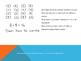 second grade math module 6 lesson 6