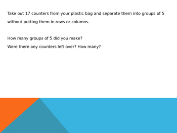 second grade math module 6 lesson 8