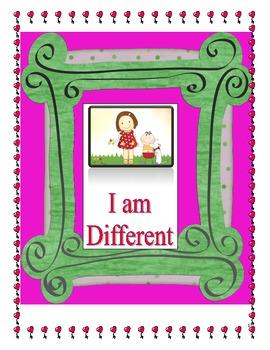 self esteem pack