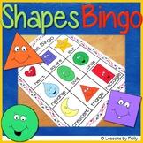 shape-recognition
