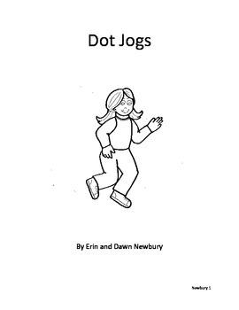 short o story - Dot Jogs