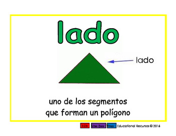 side/lado geom 2-way blue/verde