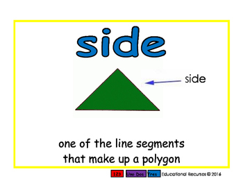 side/lado geom 2-way blue/verde
