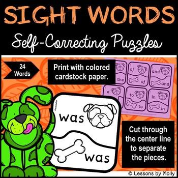 sight-words-center-free