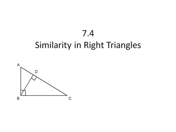 Similarity In Right Triangles Worksheet   Siteraven besides Hall Mathematics Alge 1 Geometry 2 Pre Ap Worksheet 53 Special additionally  together with Practice 7 4  Similarity in Right Triangles Worksheet for 10th further  moreover Similarity Worksheets Right Triangle Similarity Worksheet Worksheets furthermore  furthermore Geometry Worksheets   Similarity Worksheets furthermore The HL  Hypotenuse Leg  Theorem  Definition  Proof    Ex les also ShowMe   similarity in right triangles further  besides 8 1 Similarity in Right Triangles   Math  geometry  Right Triangles as well Similarity  Right Triangles  and Trigonometry   High also worksheet   geometric mean further similarity in right triangles by Patricia Copper   TpT moreover Proving Triangles Similar Worksheet 7 3. on similarity in right triangles worksheet