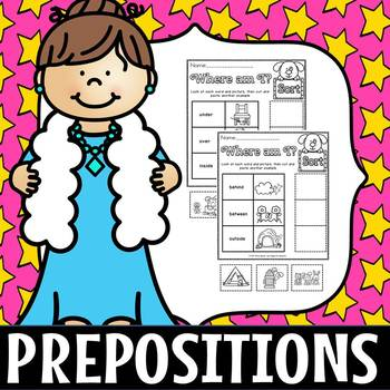 simple prepositions(50% off for 48 hours)