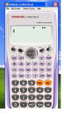 simulator software calculators