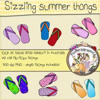 sizzling_summer_thongs_flutterbygrahics