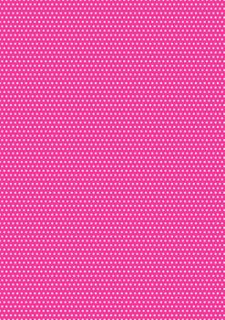 small polka dot -20 digital background3-artclip 300pdi
