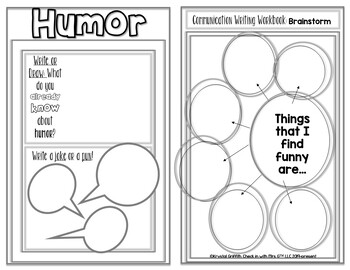social skills worksheets