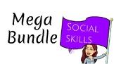 social skills workshop - bundle