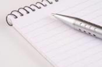sop writer