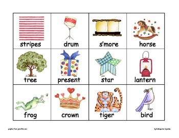 sorting: bossy r or not