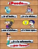 spanish requests
