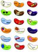 speech therapy possessive s grammar categories vocabulary