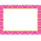spring PAISLEY - Classroom Decor, TABLE Circle Signs, Word Wall, bulletin board